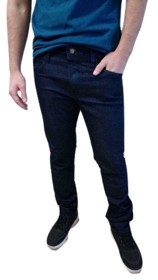 c4a6e9065 Calça Jeans Colcci Skinny Felipe Masculina - R$ 179,99 em Mercado Livre