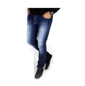 550f9316008258 Calça Jeans Com Lycra Masculina Tamanho Grande Plus Size
