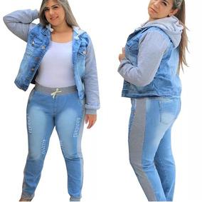 8ea40b41bfcb Curso Venda Moda Online - Calças no Mercado Livre Brasil
