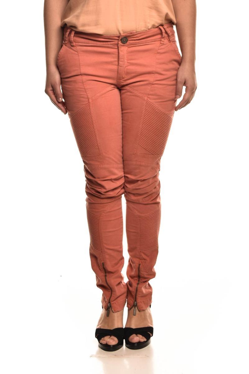 e16e65ef74ec6 calça jeans coral feminina tamanho 44 cris barros original. Carregando zoom.