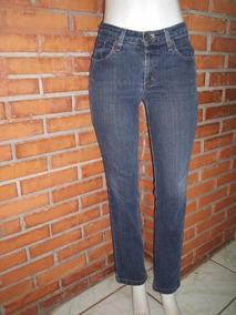 4e2d54728d8 Calcas Feminina - Calças Damyller Feminino no Mercado Livre Brasil