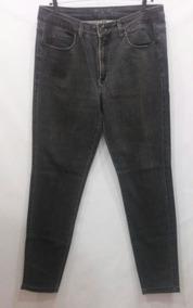 a2f12b67d Skinny Alessandra Luxury Gatabakana 17420. Paraná · Calça Jeans Dez Jeans  42 Feminina Feminino Promocao