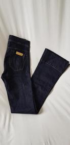0a0f347ef Calça Jeans Dimy - Calçados, Roupas e Bolsas no Mercado Livre Brasil