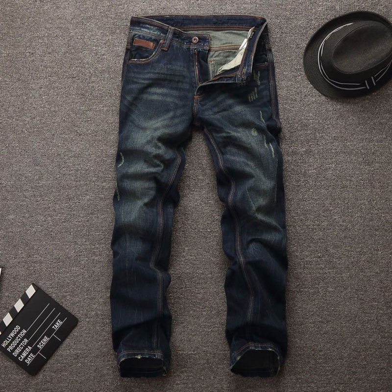 calça jeans dolce   gabbana d g diesel calvin klein. Carregando zoom. 91ee3426495