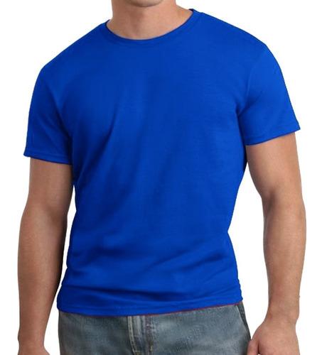 calça jeans e camiseta masculina de trabalho atacado
