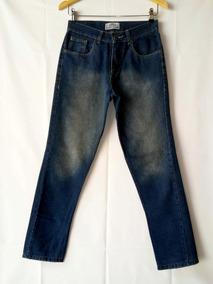 bbf354979 Calças Emporio Calças Jeans Masculino no Mercado Livre Brasil