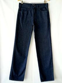 437a45732 Calca Emporio Colombo Jeans Masculina - Calçados, Roupas e Bolsas no  Mercado Livre Brasil
