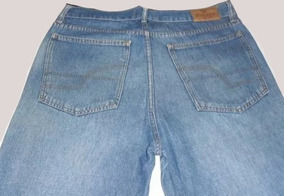 68451dc58 Calca Jeans Emporio Colombo Masculina - Calças Jeans Masculino no Mercado  Livre Brasil