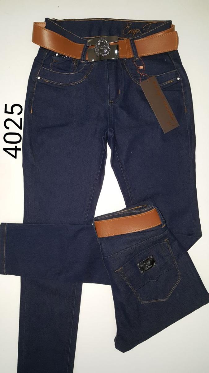 d29b9d23c Calça Jeans Empório Tamanho 36 - R$ 130,00 em Mercado Livre