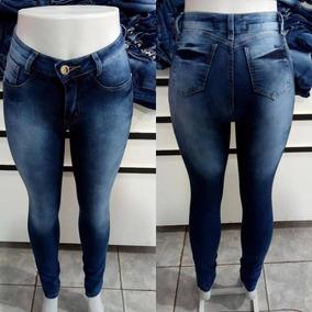 ae7be102a Calca Jeans Goiania Atacado - Calçados, Roupas e Bolsas no Mercado ...