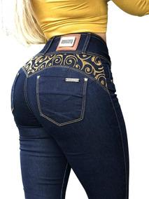 093cf2a54 Fabrica Pit Bull Jeans Goiania - Calças Pit Bull Calças Jeans ...