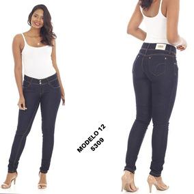 536b72708 Calca Jean Feminina Replica - Calças Outras Marcas Calças Jeans Feminino em  Ceará no Mercado Livre Brasil