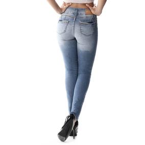 22f6a7c88 Calca Sawary Modela Bumbum Que - Calças Sawary Calças Jeans Feminino ...