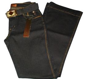 6e96d4c0e Calca Oppnus Flare - Calçados, Roupas e Bolsas no Mercado Livre Brasil