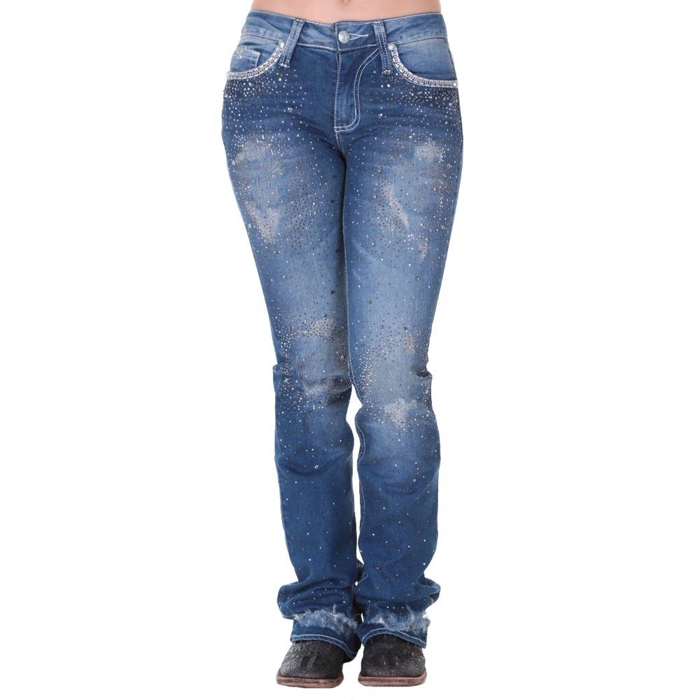 116074e1280 calça jeans feminina flare zenz western aerosmith promoção. Carregando zoom.
