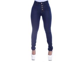 1d93c3fc0 Calças Chance Jeans - Calçados, Roupas e Bolsas no Mercado Livre Brasil