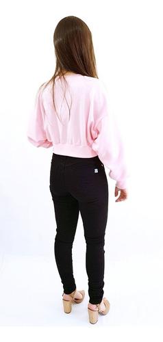calça jeans feminina plus size skinny com lycra do 36 ao 62