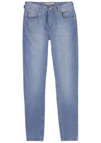 1dcbb69b7 Calça Jeans Hering - Calças Hering Calças Jeans no Mercado Livre Brasil