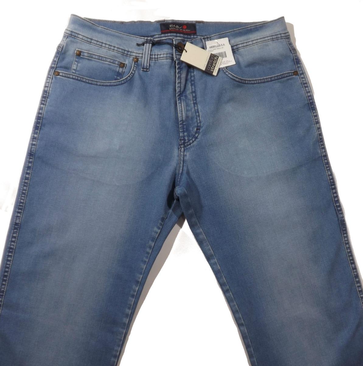 829c06590 calça jeans fideli tradic masculina-uni000554-universizeplus. Carregando  zoom.