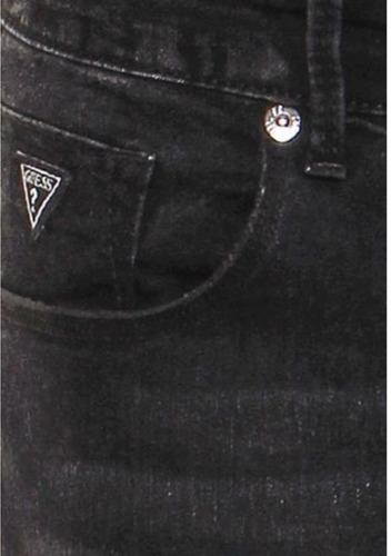 calça jeans guess