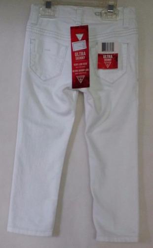 calca jeans guess