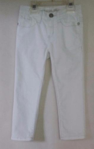 calca jeans guess feminina  ultra skinny infantil!!!