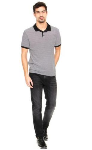calça jeans guess skinny