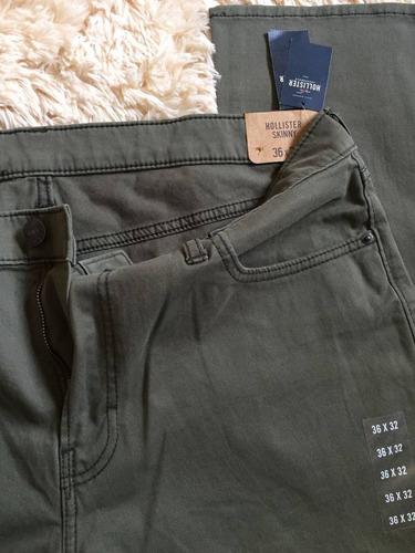 calça jeans hollister masculina camisetas blusas abercrombie