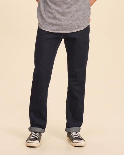 calça jeans hollister masculina casacos blusas  abercrombie
