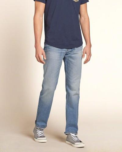 calça jeans hollister masculina polos camisetas abercrombie