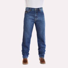 08599bf01b Calça Jeans Indian Farm Masculina Black