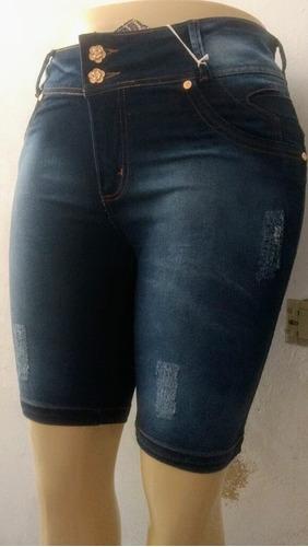 calca jeans jeans jeans