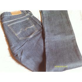 Calça Jeans Latreille Jeans Masculina Tam. 44, Sem Uso