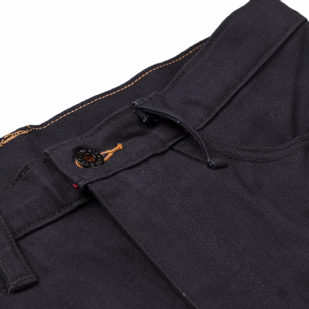 Calça Jeans Levis Slim 511 Skateboard Original Varias Cores - R  193 ... f6c2ef61ac7
