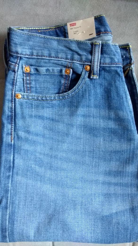 74511fa9d78c8 Carregando zoom... jeans levi s calça. Carregando zoom... calça jeans  masculina levi s 505 azul claro promoção