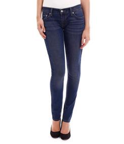 7678dbd06 Calca Jeans Levis Tradicional Feminina - Calças Jeans Feminino no ...