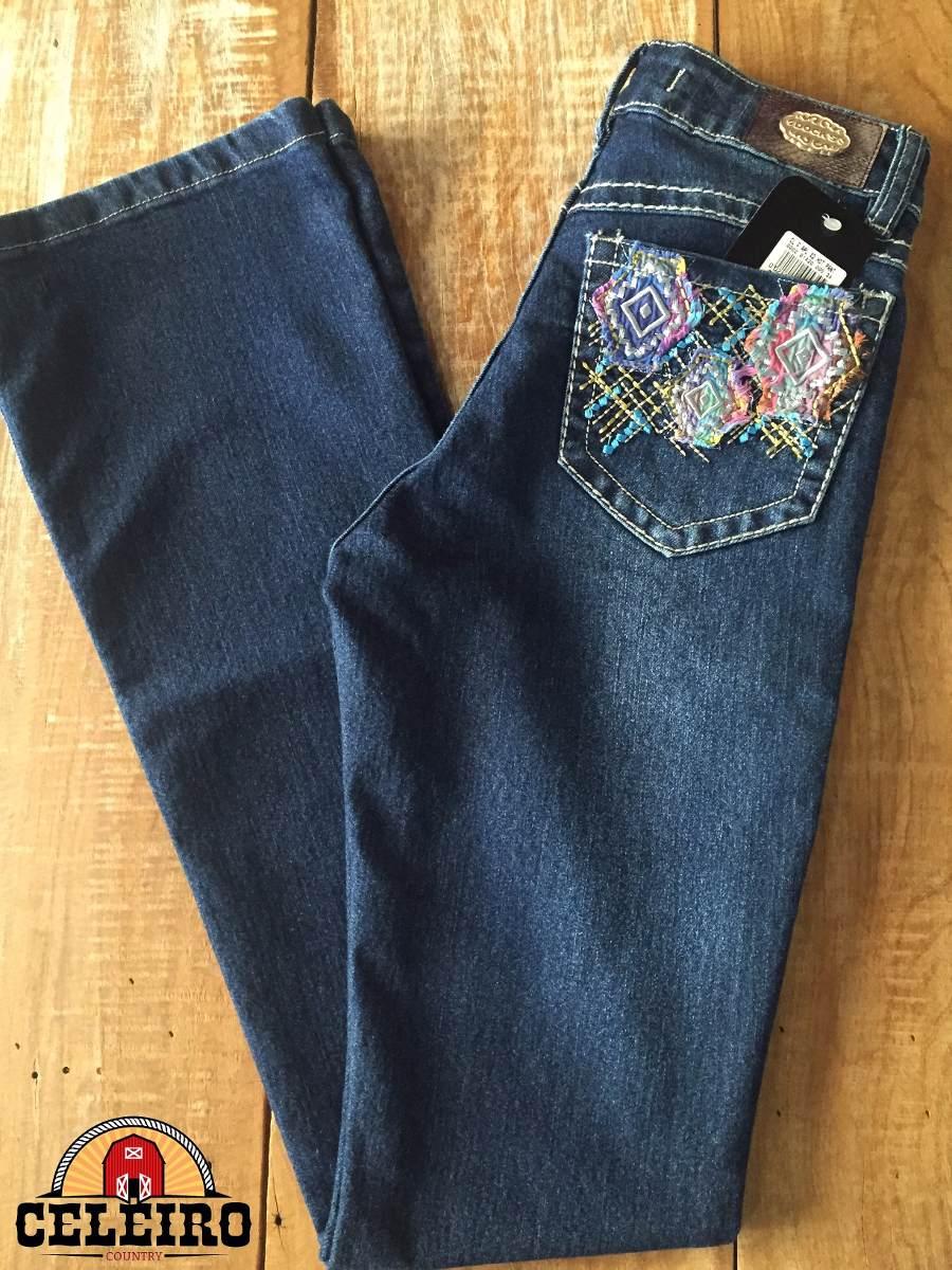 calça jeans lycra feminina docks stone flare hot pant 1420. Carregando zoom. 0b1826a7c7e