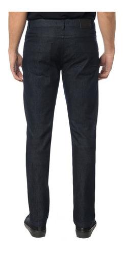 calça jeans lycra stretch masculina slin excelente qualidade