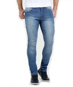 f4e7a4c95 Calca Plus Size Masculina - Calças Masculino no Mercado Livre Brasil