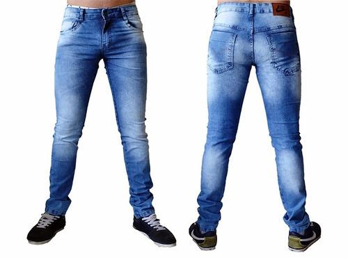calça jeans marcas