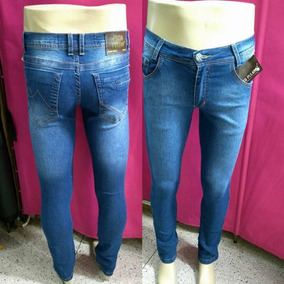 7af9092089 Calça Jeans Masculina Barata Atacado Fabrica Goiânia
