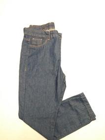 db5f9774998c9c Calça Jeans Masculina Básica Diversas Cores E Modelos! Nova