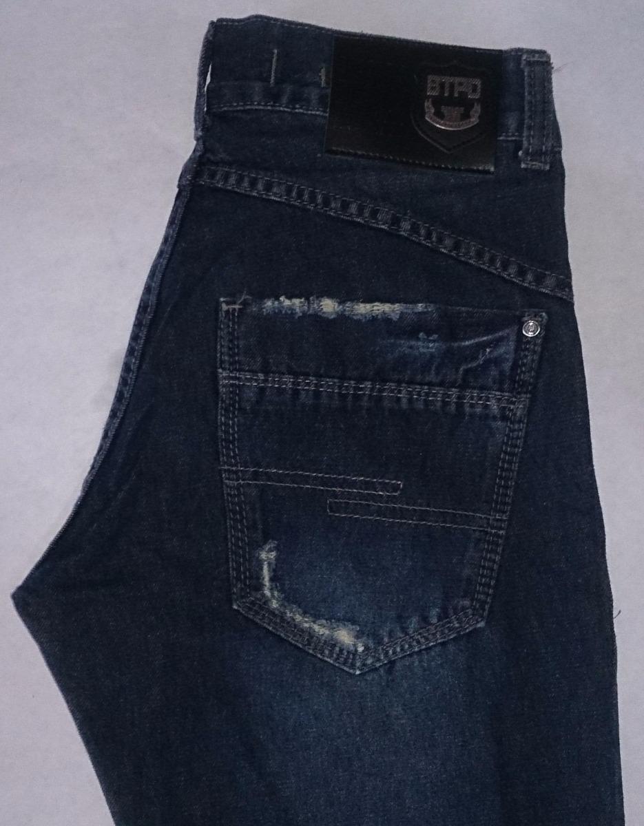 calça jeans masculina biotipo 2332111. Carregando zoom. c9459e0bf76