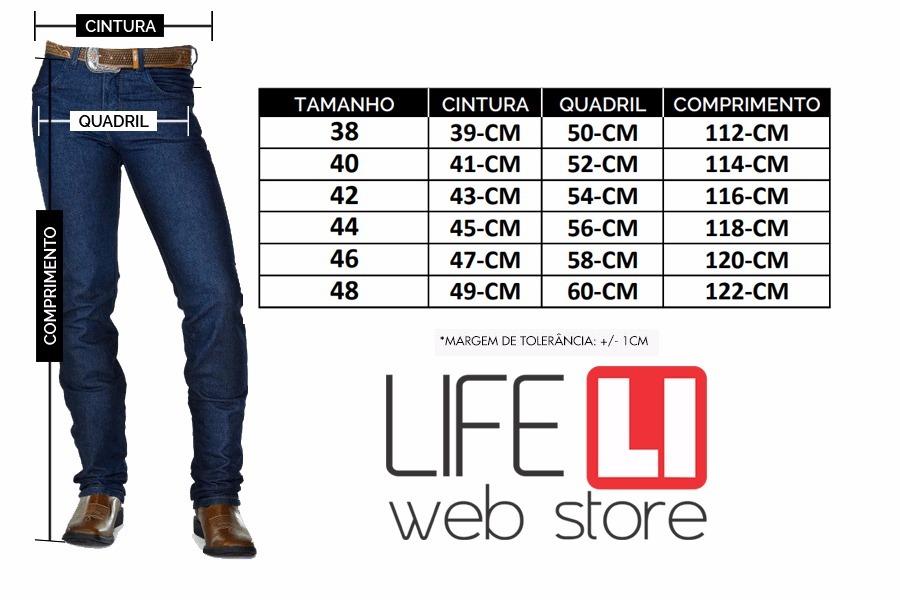 02bef85a6f292 calça jeans masculina c k importada super skinny stretch. Carregando zoom.