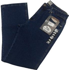 4d0a5246c Calça Country Balão - Calçados, Roupas e Bolsas Azul marinho no Mercado  Livre Brasil
