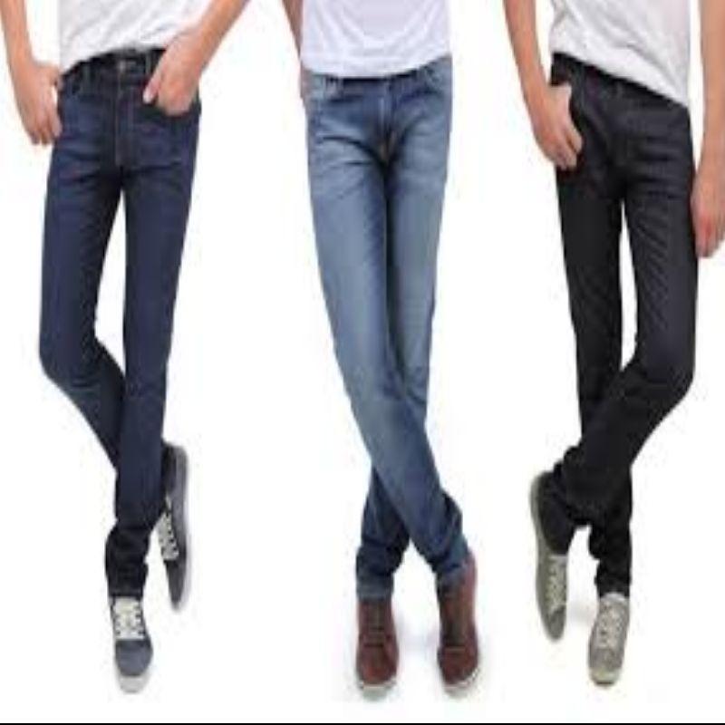 Calça Jeans Masculina De Marca Top Atacado Revenda E Lucre - R  44 ... c9c47156d1c