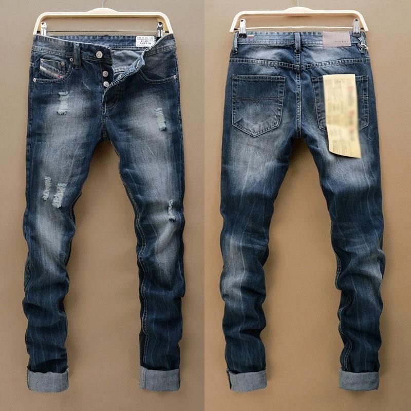 Mens Armani Jeans Clothing Sale