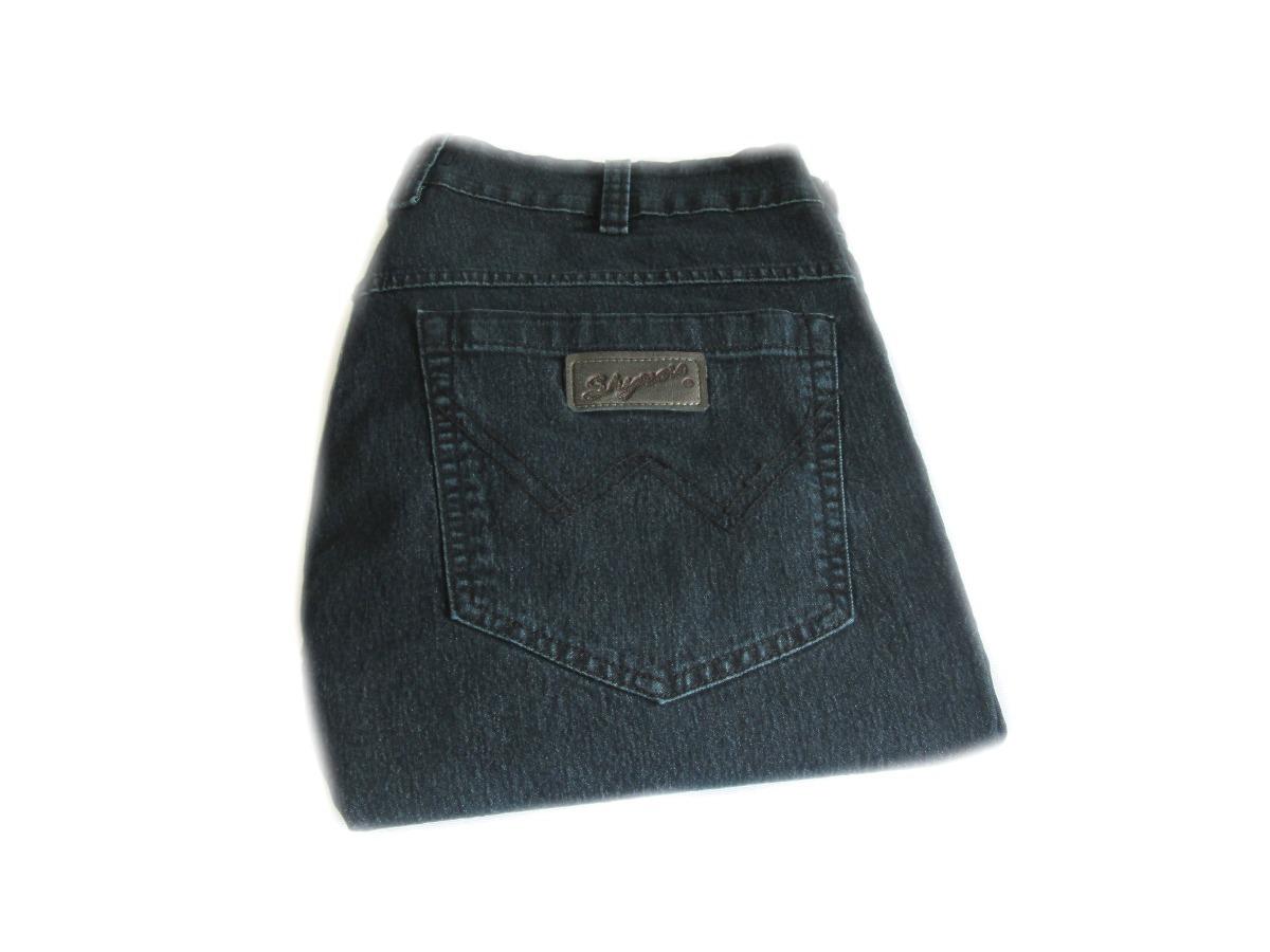 c1fe2d085 calça jeans masculina passeio tamanho grande 48 a 52 (29427). Carregando  zoom.