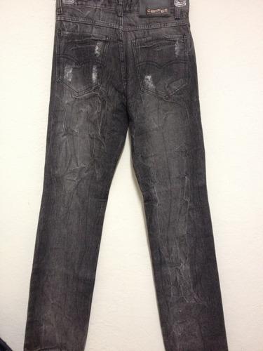 calça jeans masculina preço imbatível é ótima qualidade