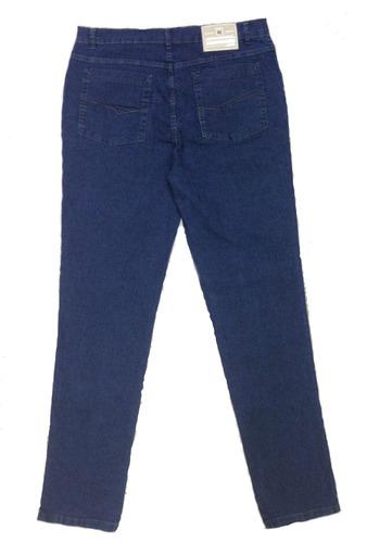 calça jeans masculina saldo pequenos defeitos plus size 2011